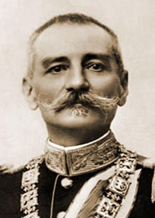 Alexander Von Jugoslawien