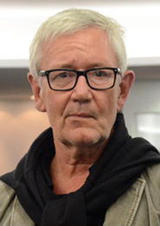 Sven Kuntze