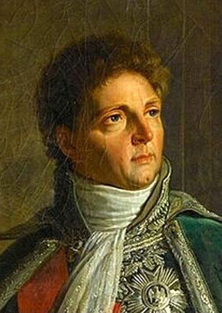 Resultado de imagen para Louis-Alexandre Berthier