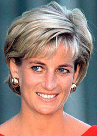 diana spencer diana spencer