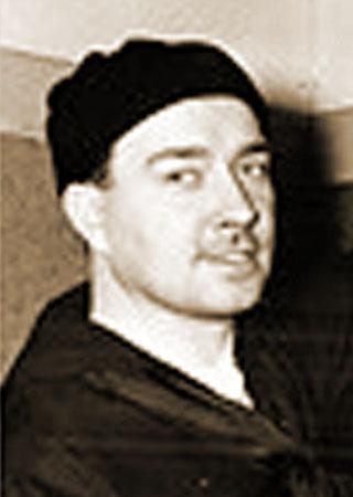 Resultado de imagen para William Patrick hitler