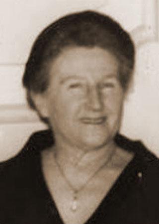 Eva braun date of birth in Brisbane